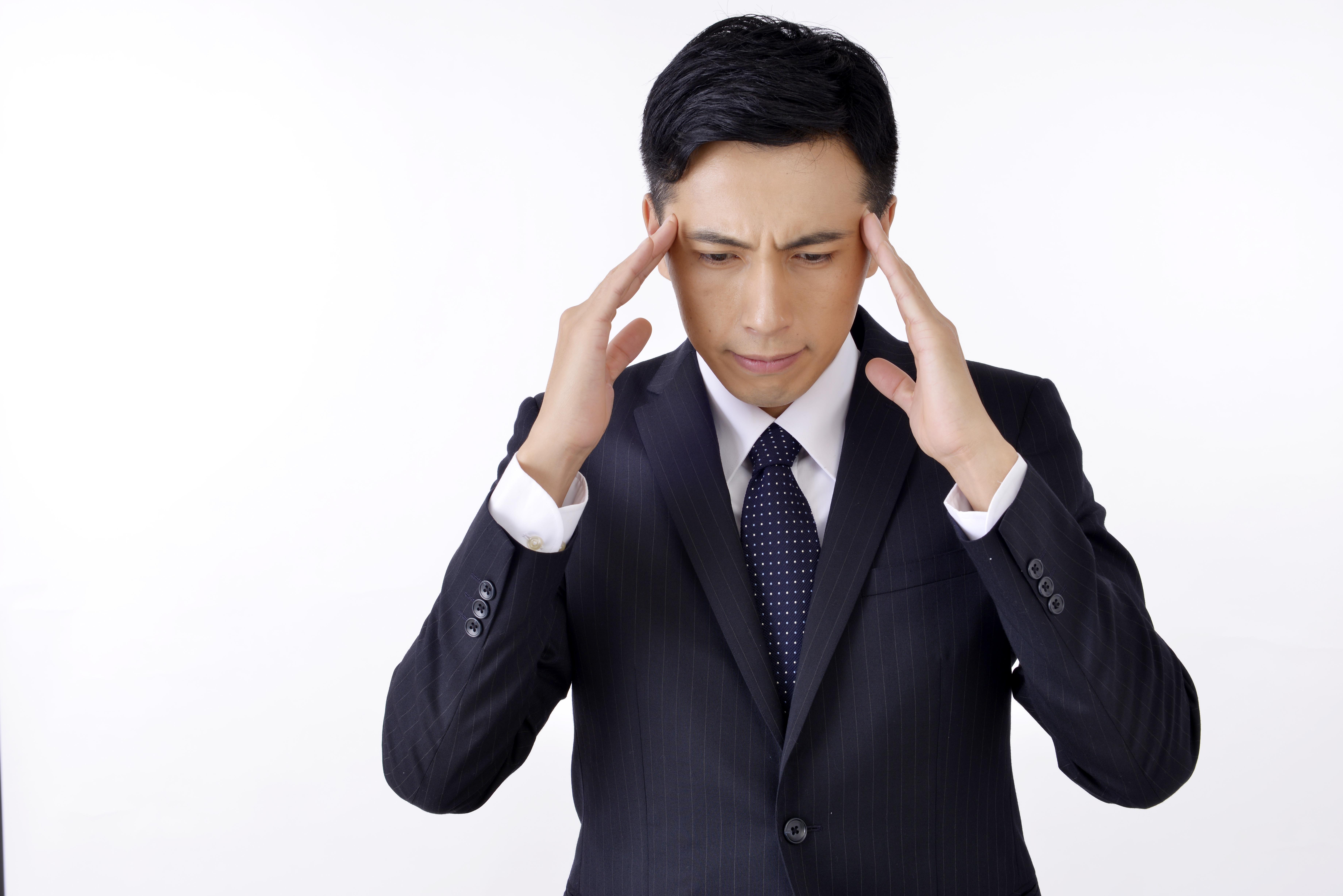 【悩み相談1】残業が多過ぎて転職活動が出来ない