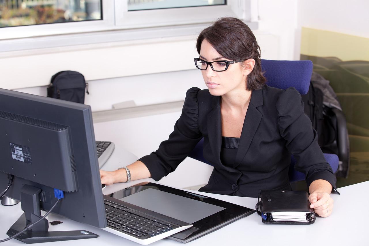 転職で年収が下がる人3選