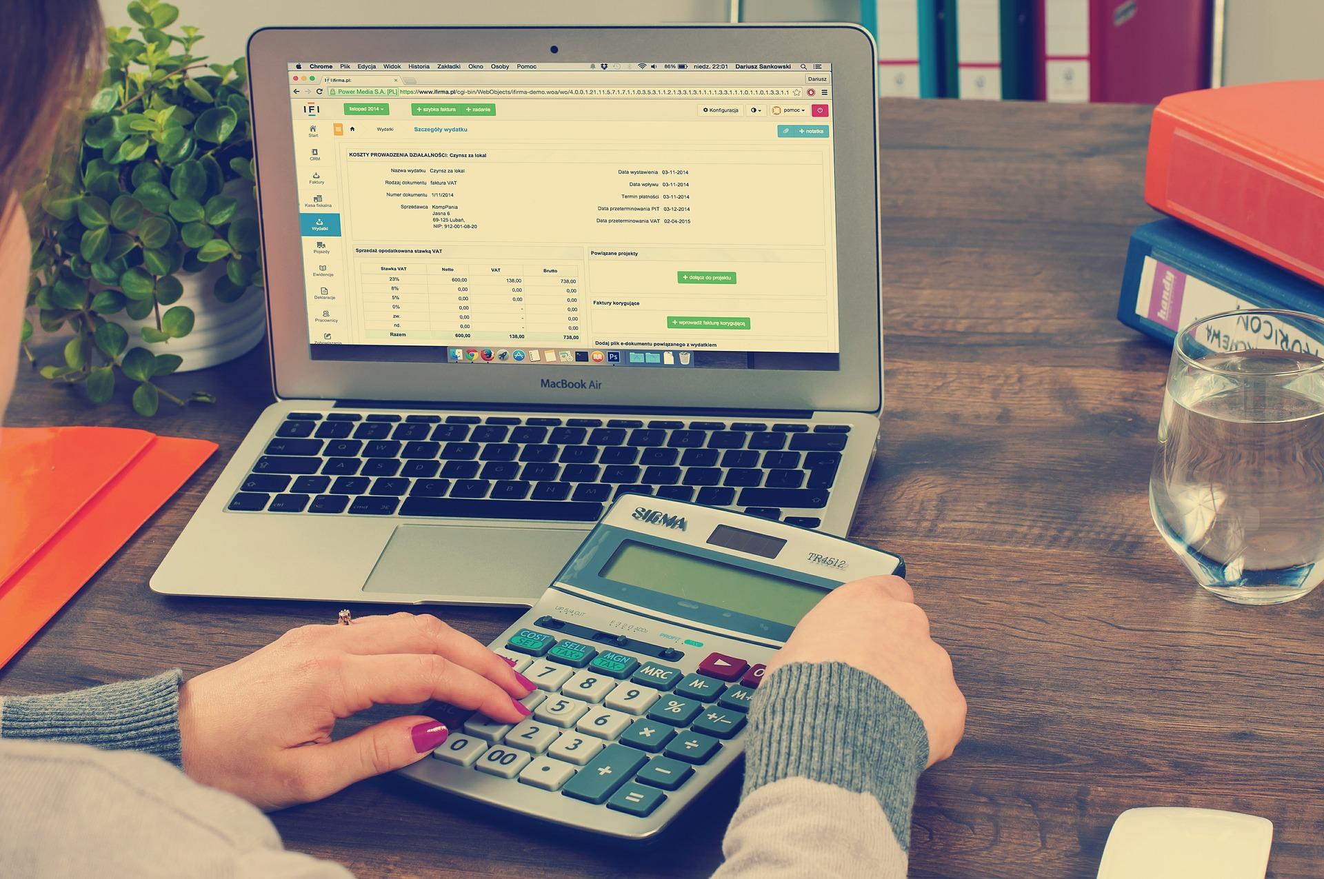 【年収アップ】転職で年収を上げる2つの方法