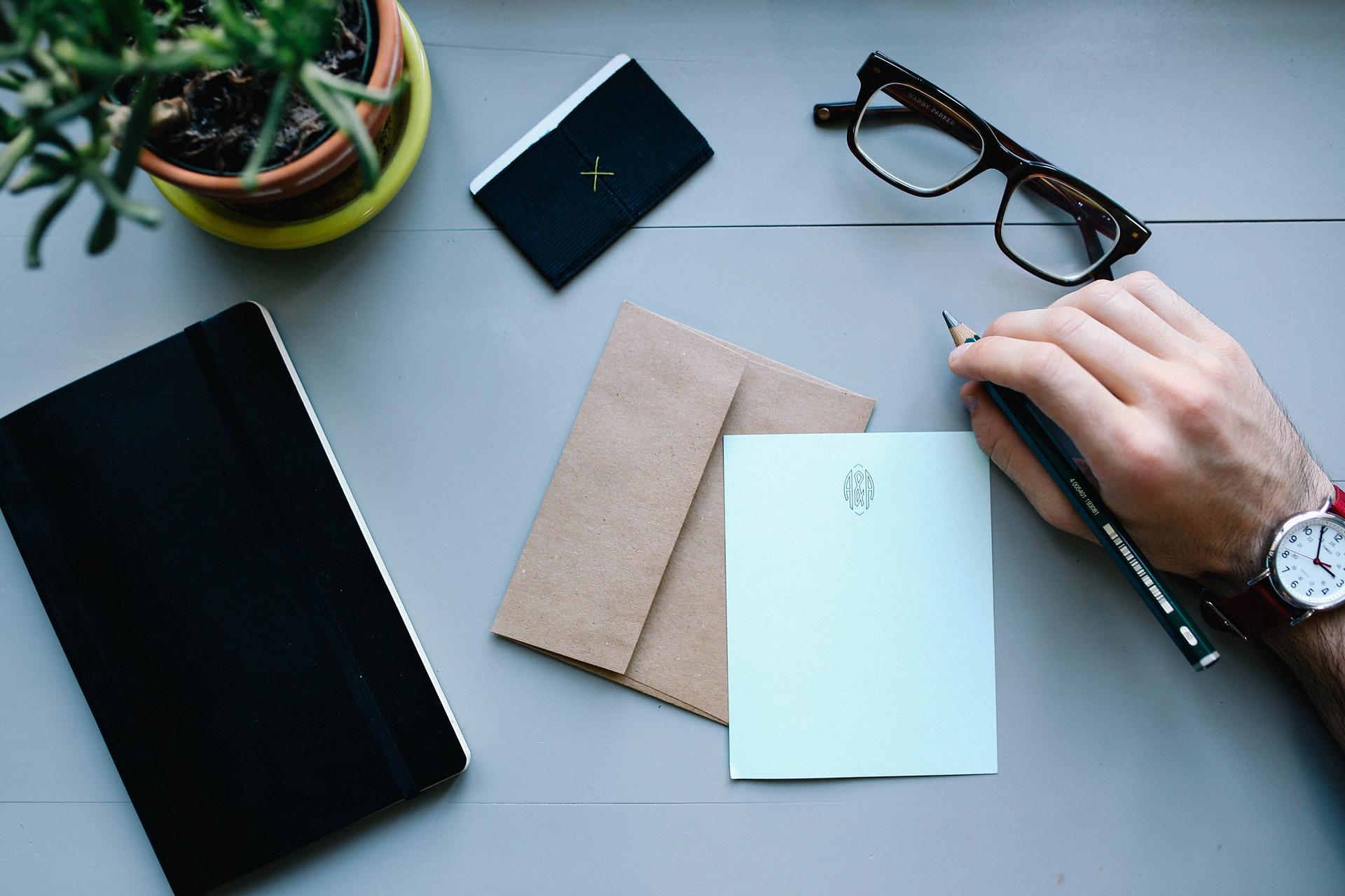 【志望動機の作り方】志望動機を書けない・作れない人へ